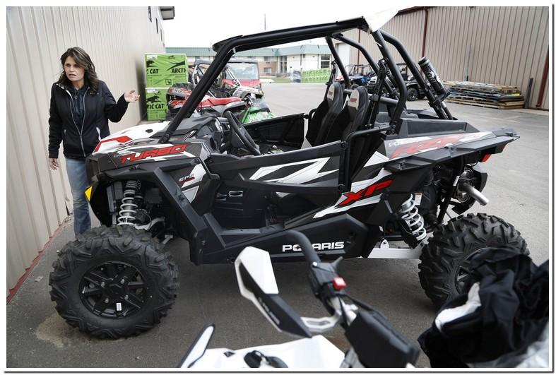 2019 Polaris Ranger 900 Xp Problems