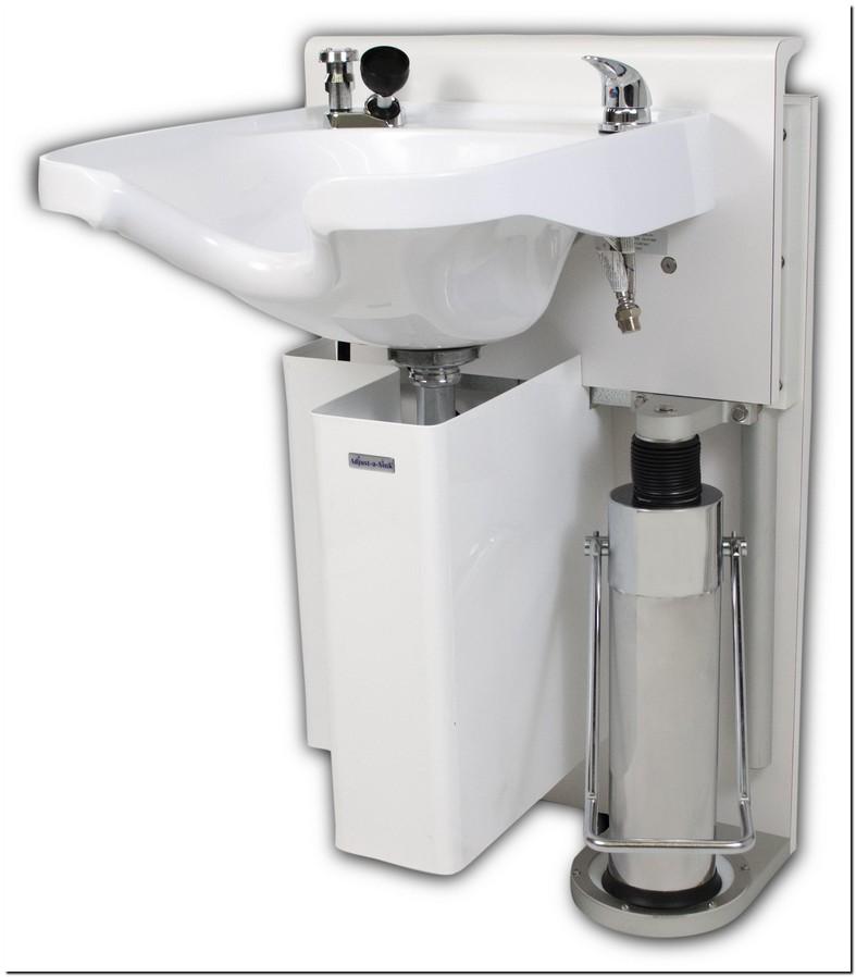 Adjust A Sink Canada