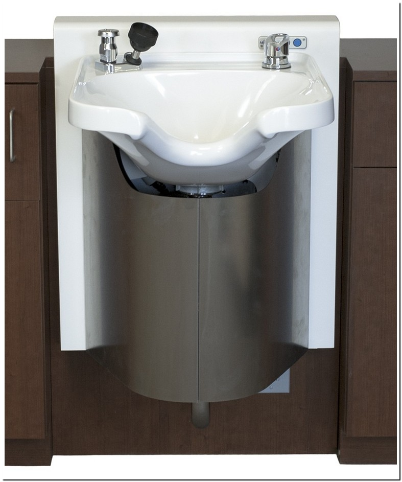 Adjust A Sink E140