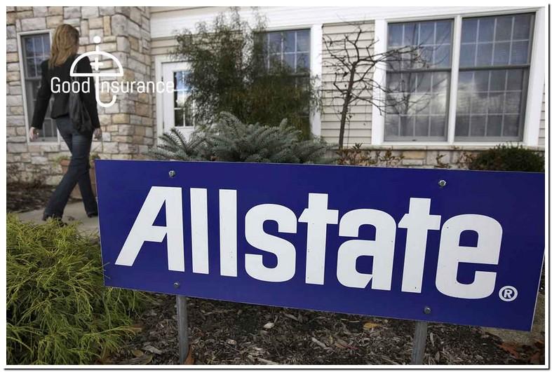 Allstate Agency For Sale Colorado