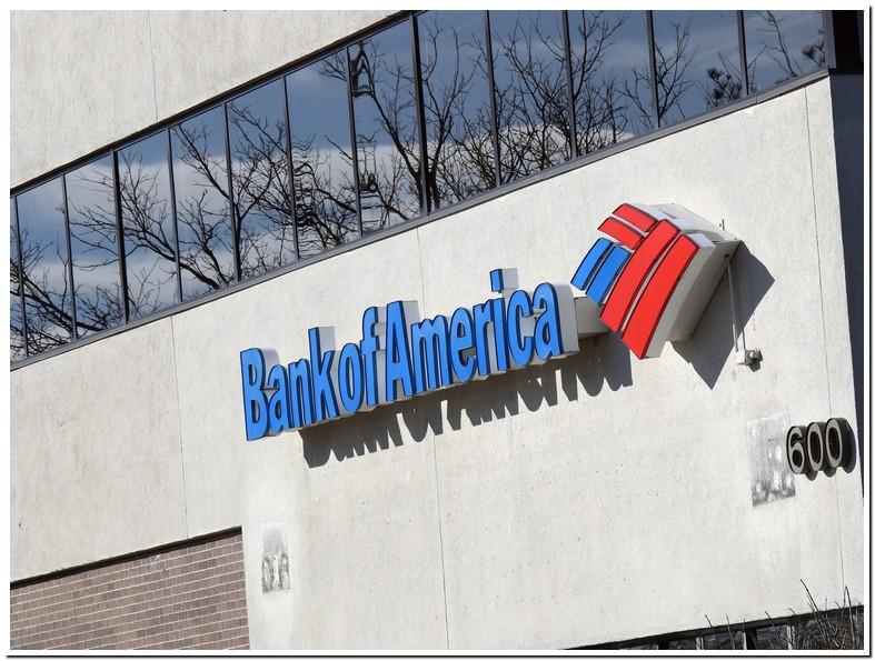 American Credit Acceptance Payment Deferment
