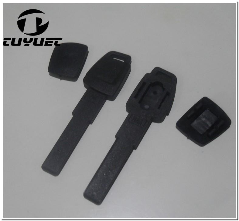Audi Valet Key