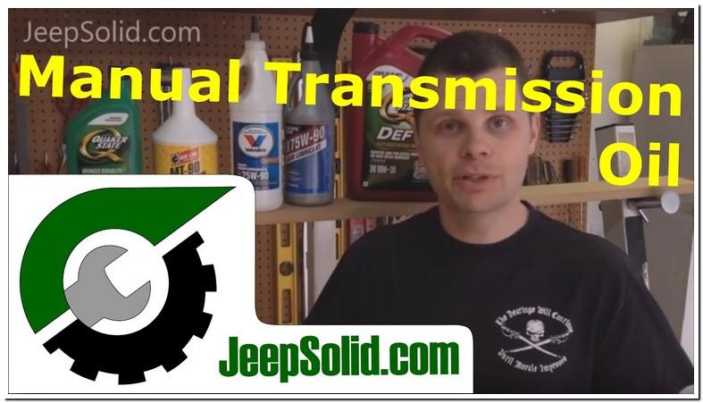 Ax15 Transmission Fluid Capacity