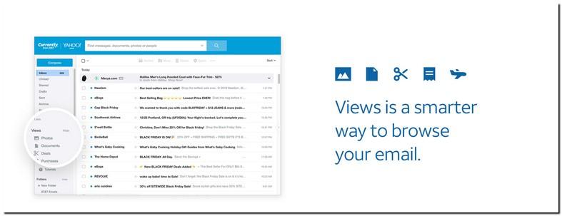 Bellsouth.net E Mail