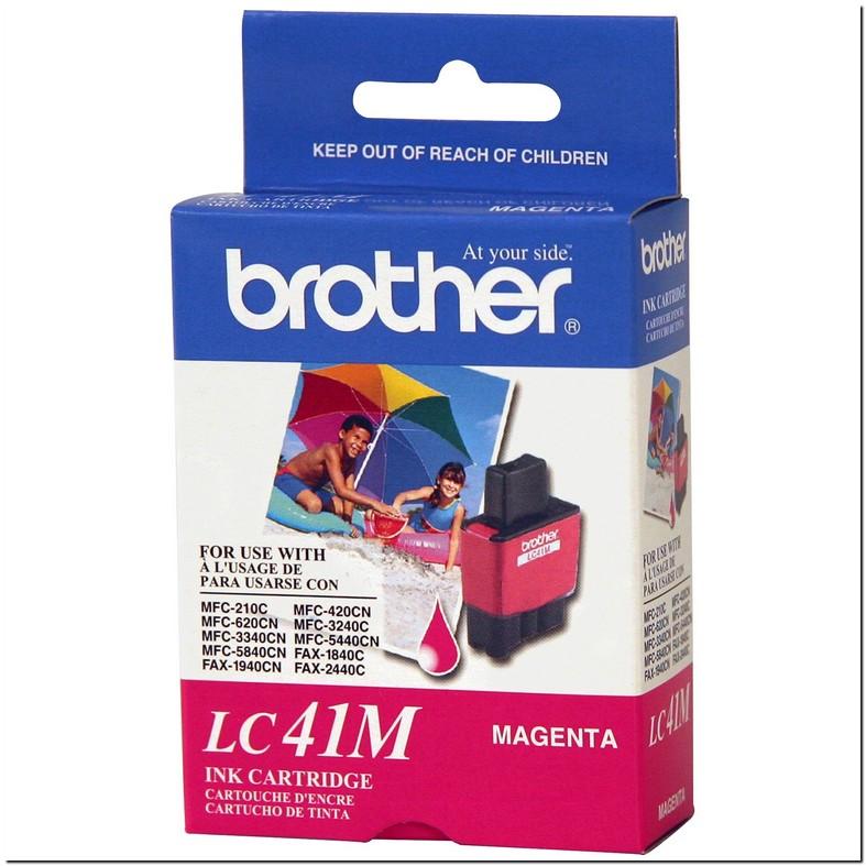 Brother Mfc 420cn Ink Walmart