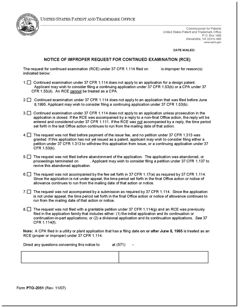 C And R License Form