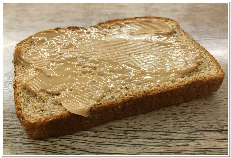 Can Dog Eat Potato Bread