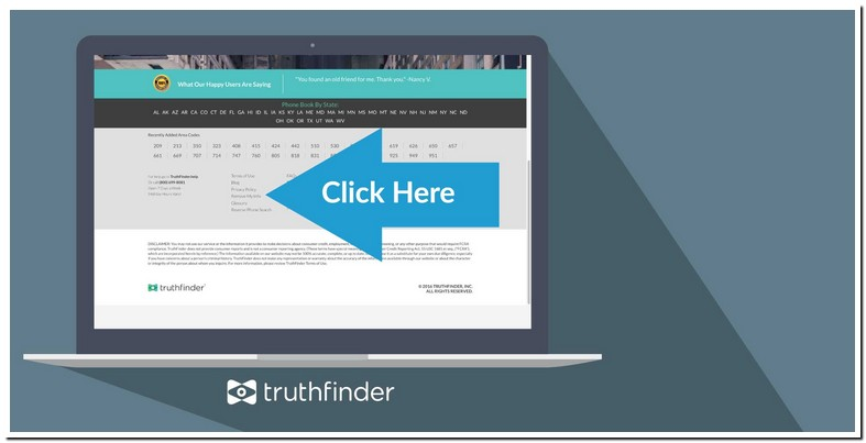 Can You Opt Out Of Truthfinder