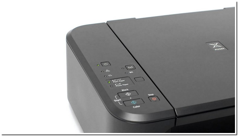 Canon Mg3500 Wifi Connect