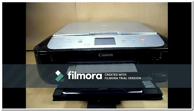 Canon Mg6821 Printer Wifi Setup
