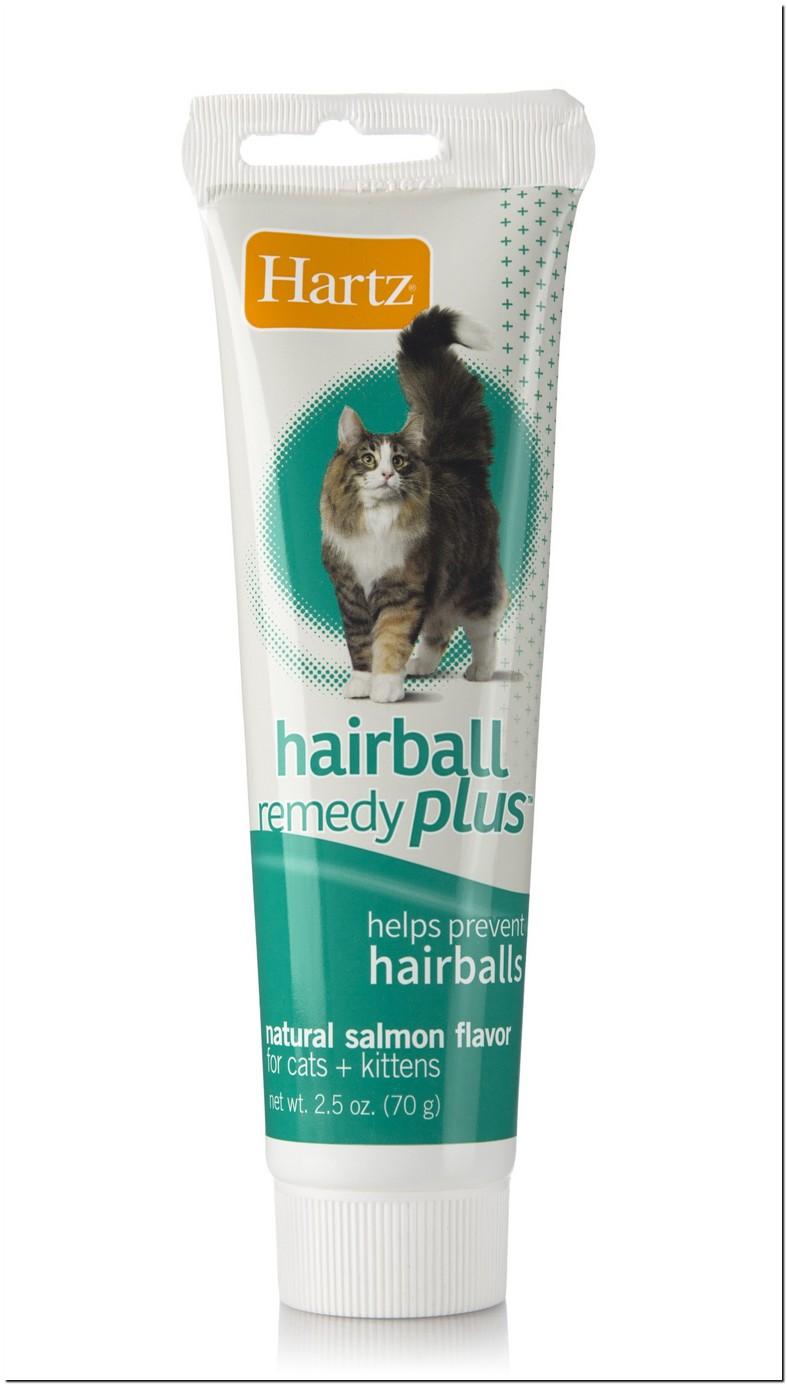 Hairball Meds For Dogs