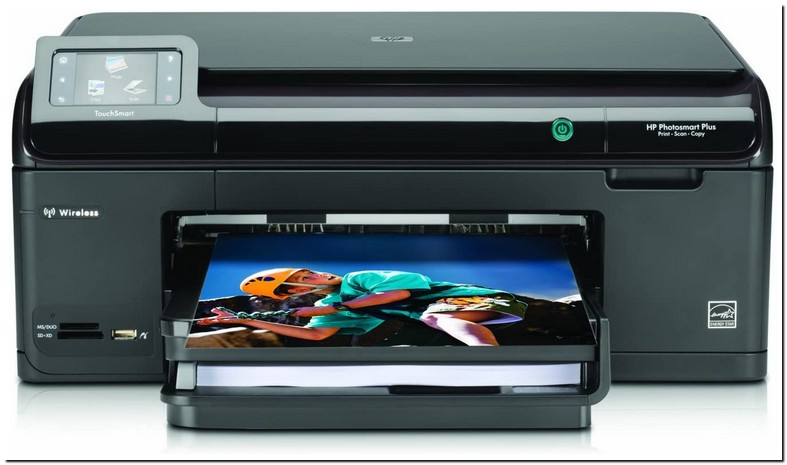 Hp Wireless Printers That Use 564 Ink