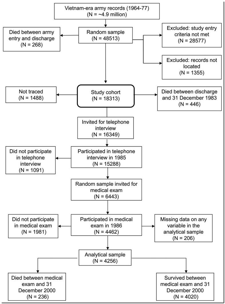 Immunoglobulin A Qn Serum High Cancer