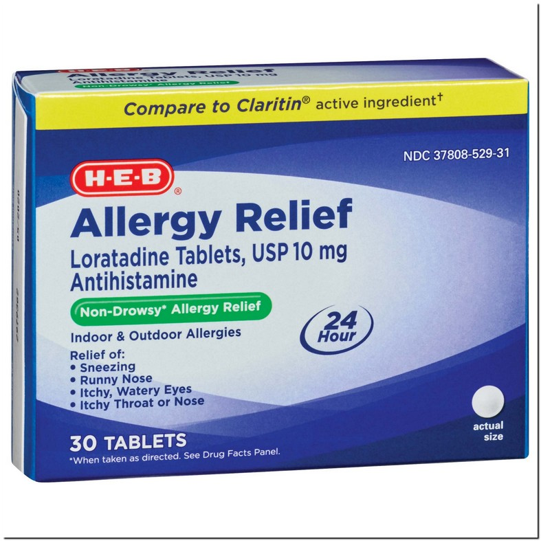 Is Loratadine With Lactose Safe For Dogs