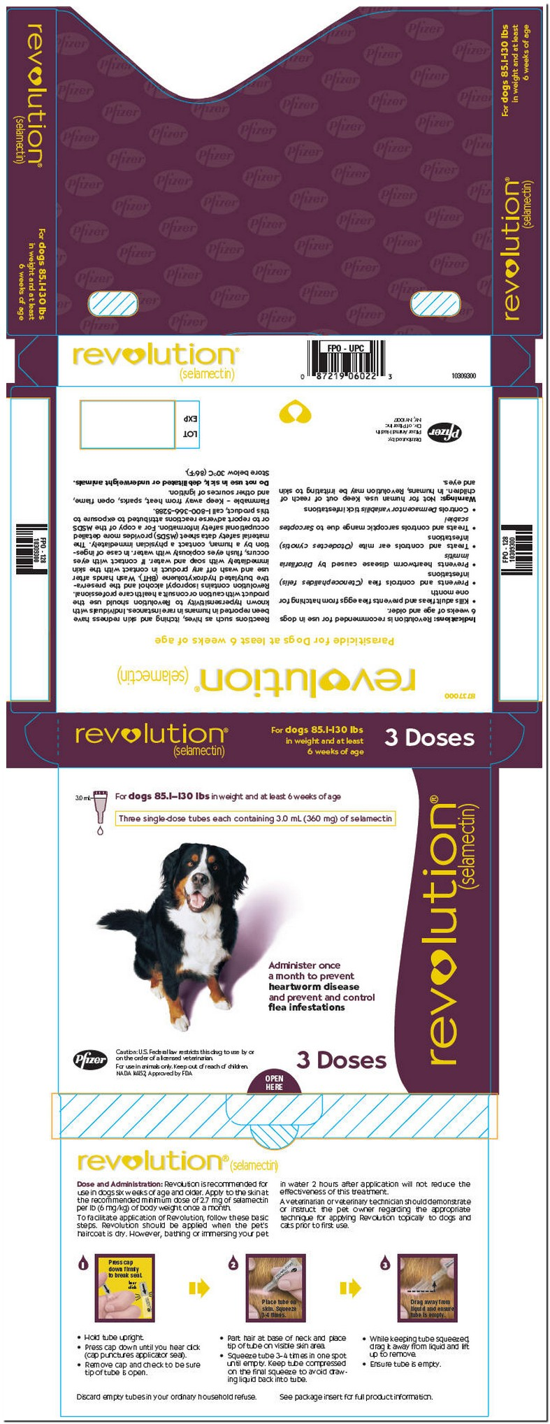 Ivermectin Dosage For Fleas