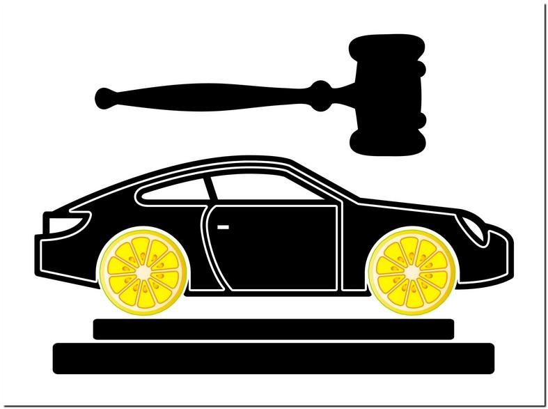 Lemon Law Attorneys In Wisconsin