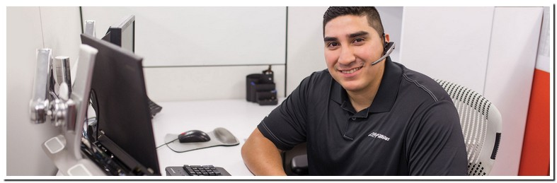 Life Fitness Tech Support