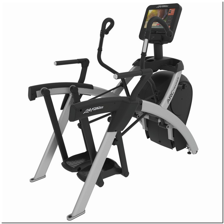 Life Fitness Technical Support