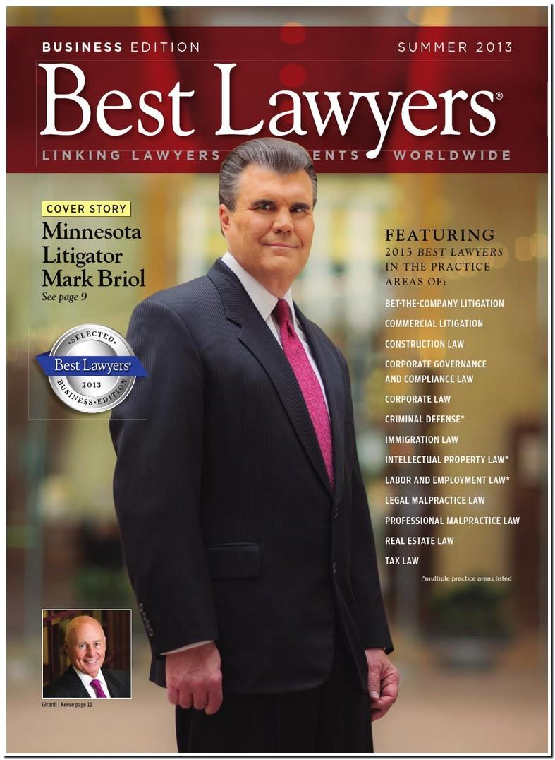 Mendelson Law Firm Memphis Tn