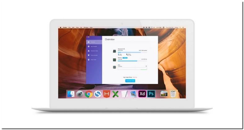 Neat Software For Mac High Sierra
