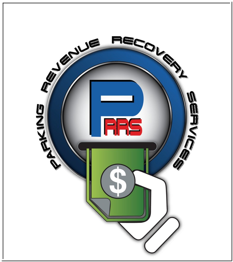 Parking Revenue Recovery