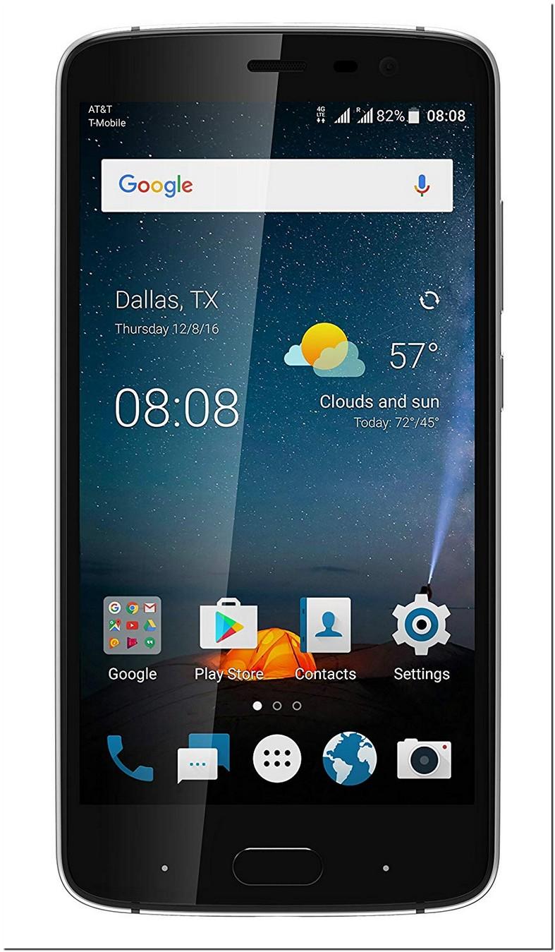 Qlink Wireless Live Chat