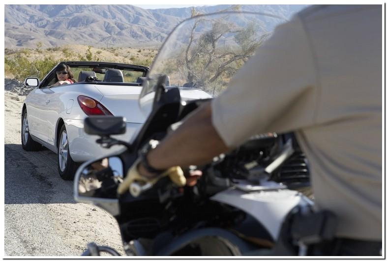 Reckless Driving Arkansas Statute