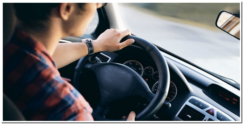 Report Reckless Driving In Sc