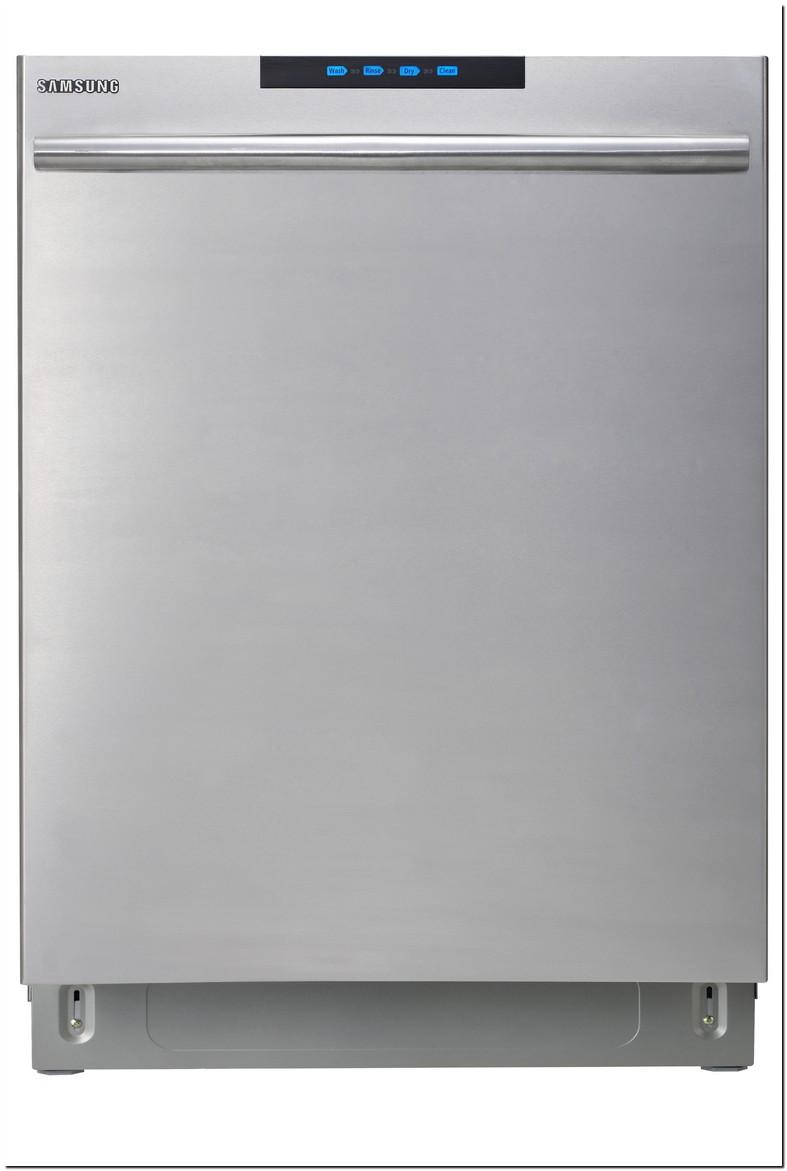 Samsung Dmt 800 Rhs