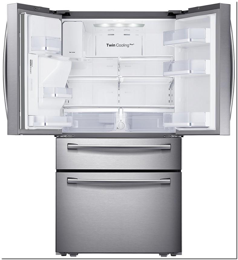 Samsung Refrigerator Sodastream Best Buy