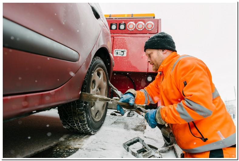 Statute Of Limitations On Car Repossession In Missouri