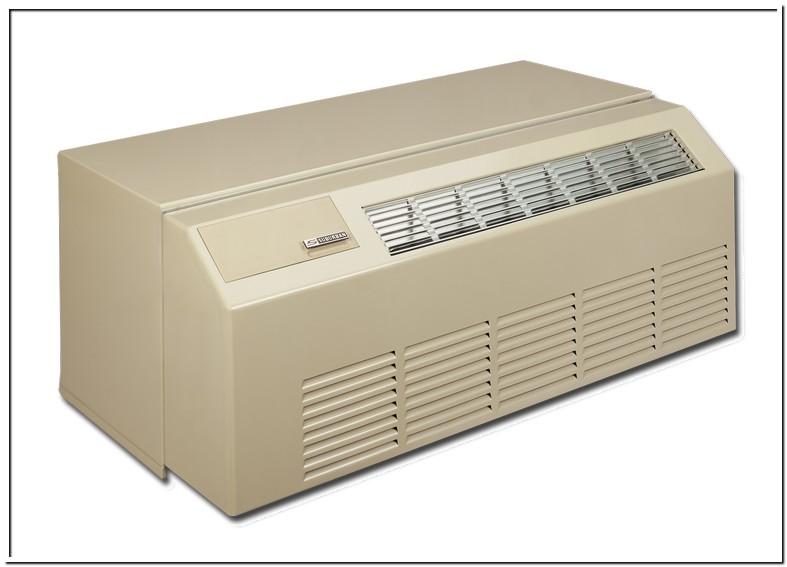 Suburban Air Conditioner Heater