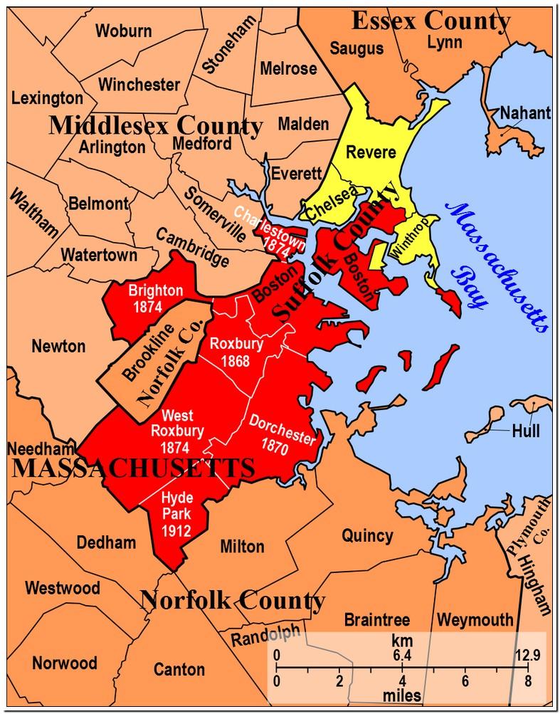 Suffolk County Va Recorder Of Deeds