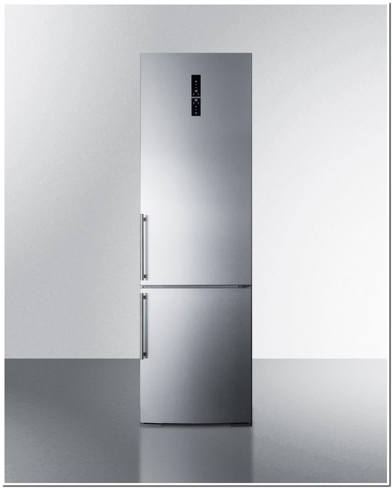Summit Professional Refrigerator Parts
