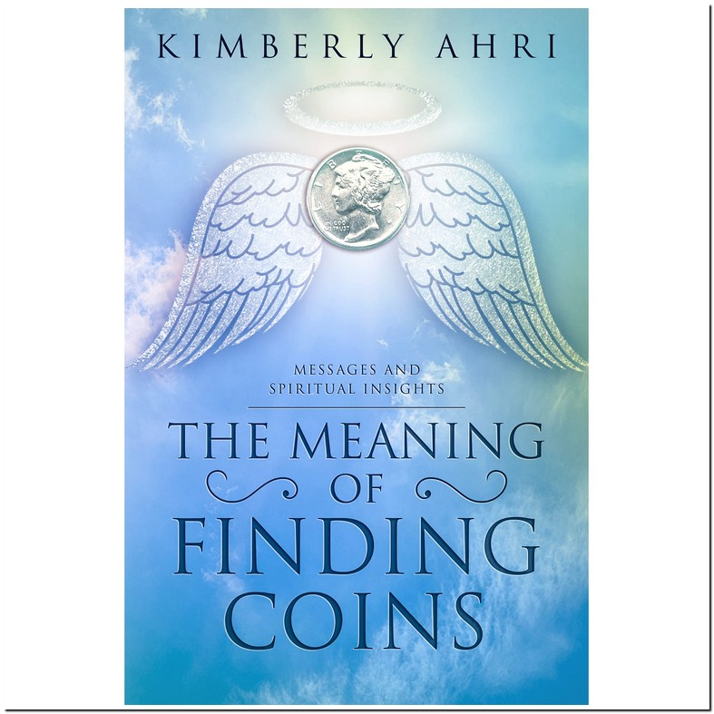 The Meaning Of Finding Coins Messages And Spiritual Insights