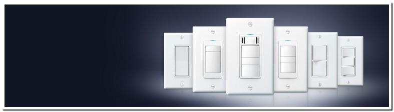 Timer Switch For Panasonic Bathroom Fan