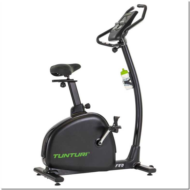 Tunturi Exercise Bike Replacement Parts