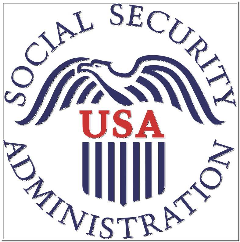 Us Social Security Administration Queens Ny