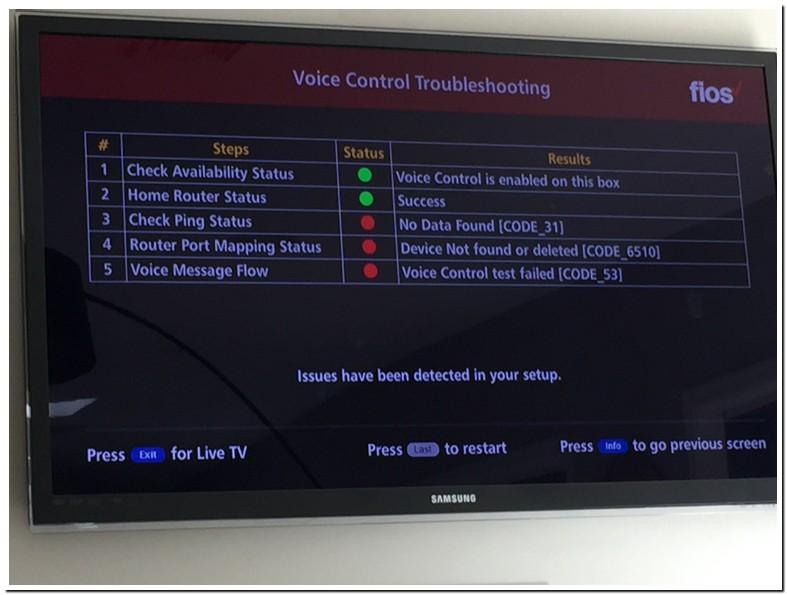Verizon Fios Cnn Not Working