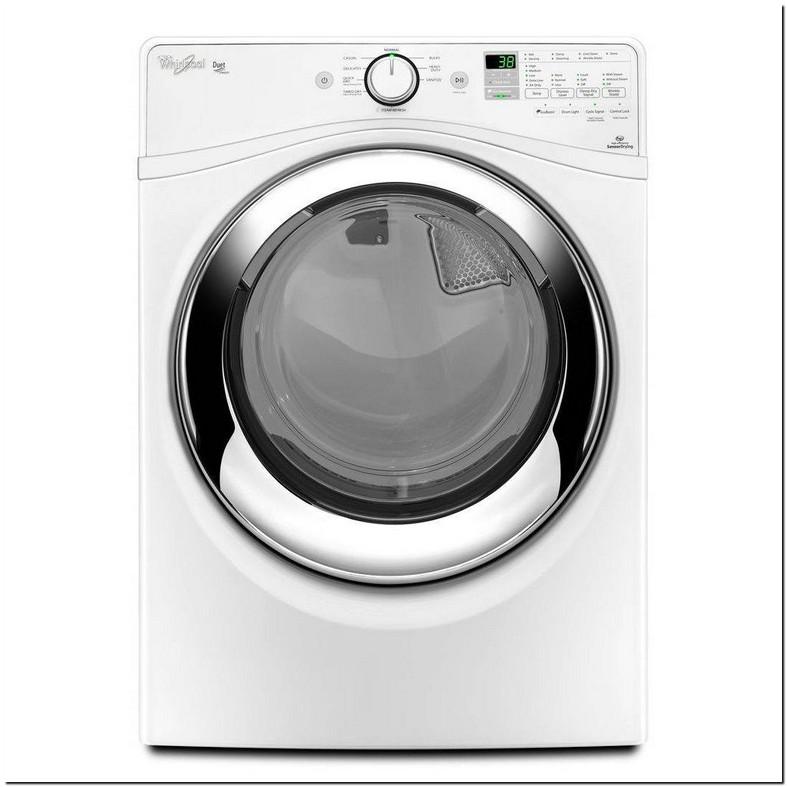 Whirlpool Duet Dryer Repair Kit Lowes