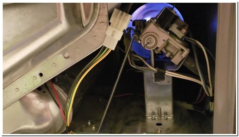 Whirlpool Duet Electric Dryer Not Heating