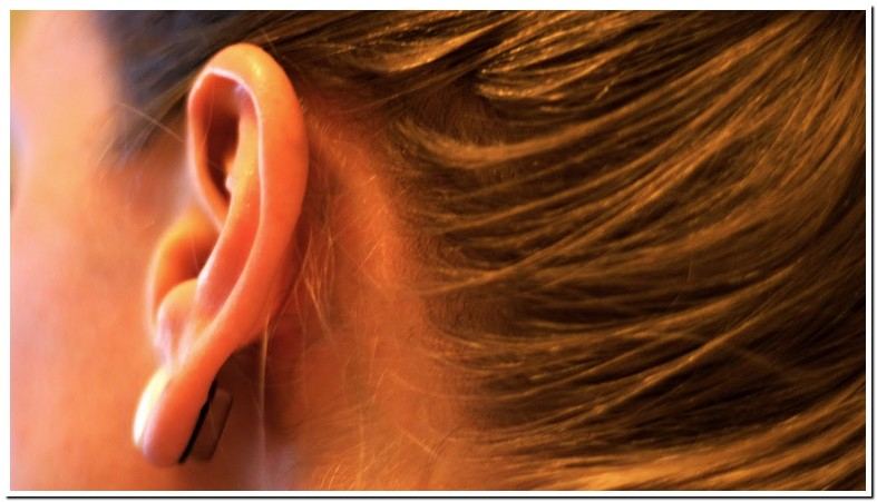Wind Sound In Your Ears Causes And Cures