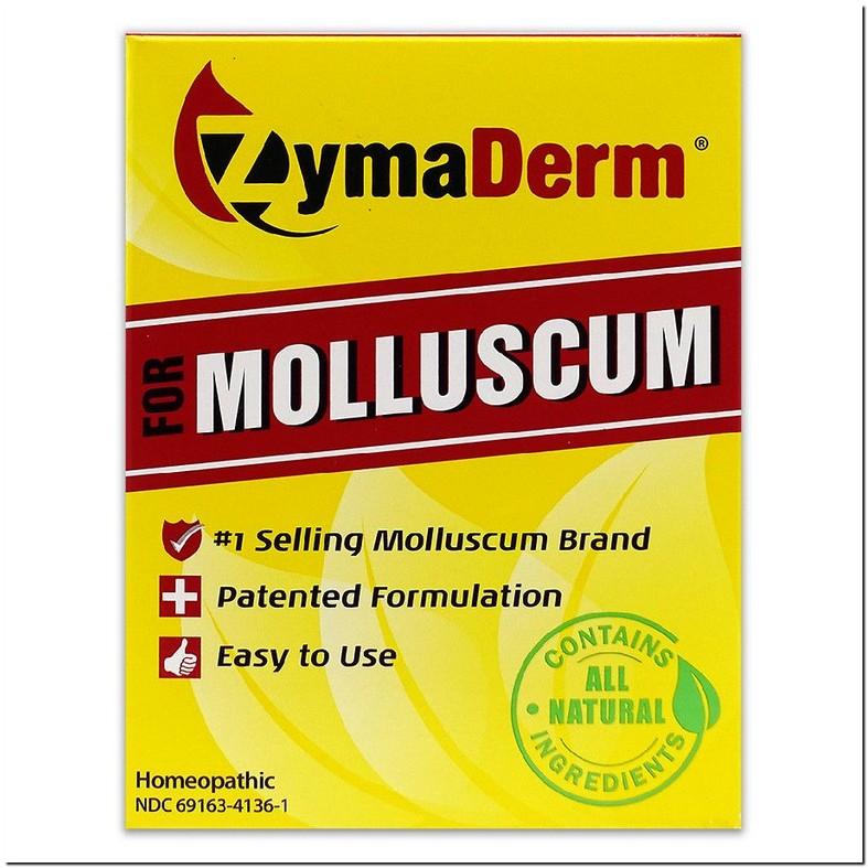 Zymaderm For Genital Warts